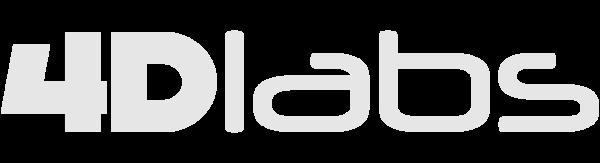 Logo_4DLabs_OK_GREY